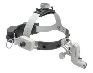 Heine-ML4-LED-Headlight