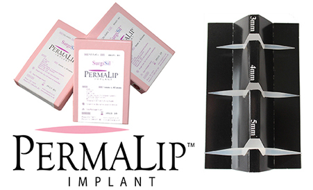 PermaLip|Lip enhancement|Lip augmentation