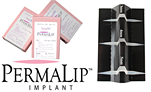 PermaLip (Lip Enhancement)