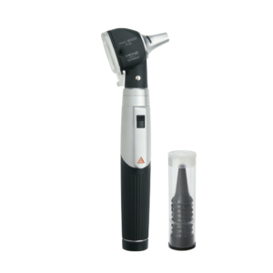 D-001.70.110-HEINE-Otoscope-mini3000