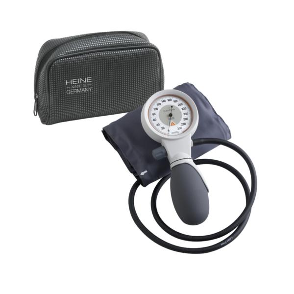 HEINE-Sphygmomanometer-GAMMA-G5_M-000.09.230