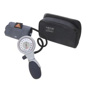 HEINE-Sphygmomanometer-GAMMA-G5_M-000.09.231