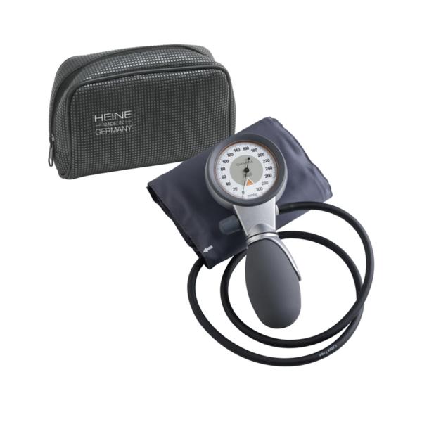 HEINE-Sphygmomanometer-GAMMA-G7_M-000.09.232