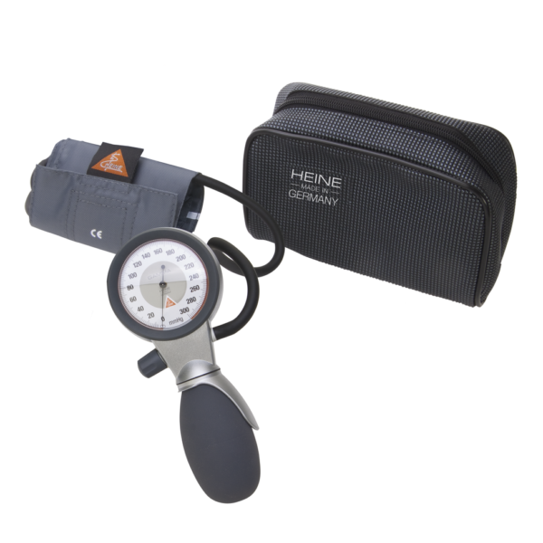 HEINE-Sphygmomanometer-GAMMA-G7_M-000.09.233
