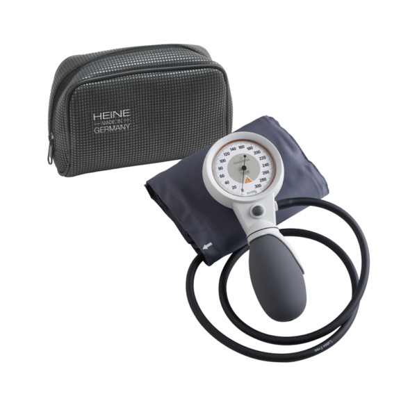 HEINE-Sphygmomanometer-GAMMA-GP_M-000.09.242
