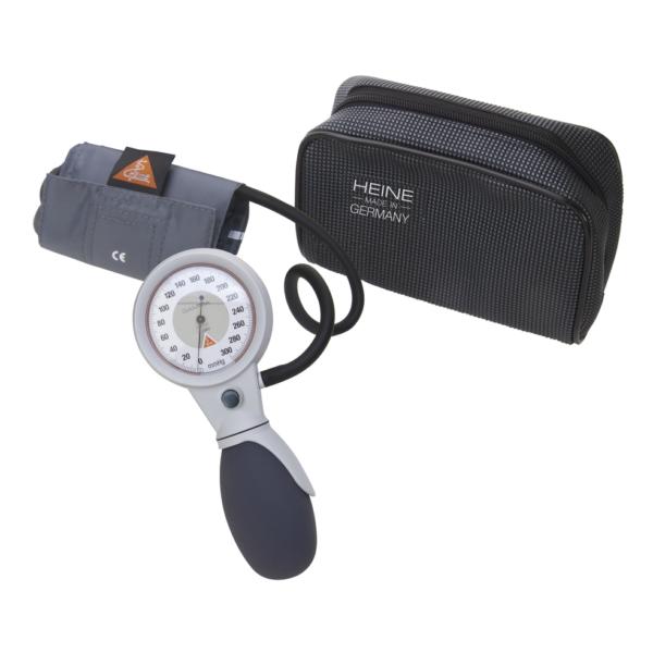 HEINE-Sphygmomanometer-GAMMA-GP_M-000.09.243