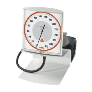 HEINE-Sphygmomanometer-GAMMA-XXL_M-000.09.322