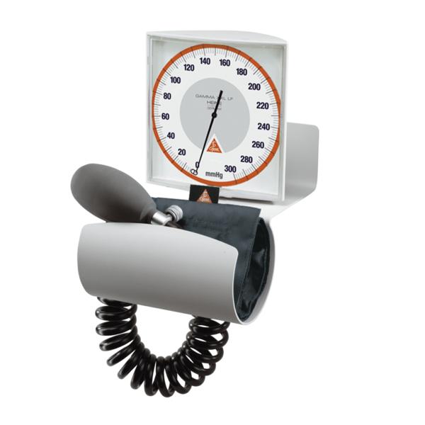 HEINE-Sphygmomanometer-GAMMA-XXL_M-000.09.323