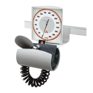 HEINE-Sphygmomanometer-GAMMA-XXL_M-000.09.325