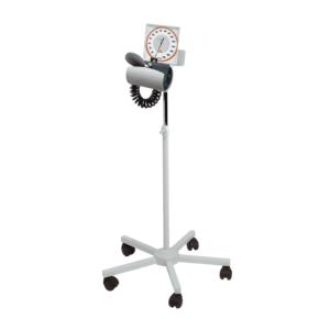 HEINE-Sphygmomanometer-GAMMA-XXL_M-000.09.326