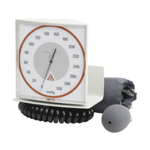 HEINE-Sphygmomanometer-GAMMA-XXL_M-000.09.327