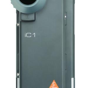 Heine IC1