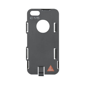 K-000.34.251_IC1 Mounting Case for iPhone 5