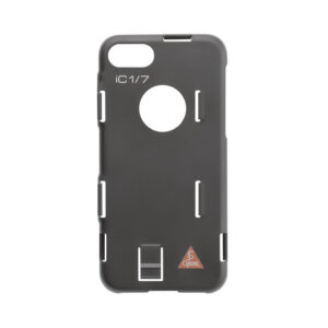 K-000.34.253_IC1 Mounting Case for iPhone 7